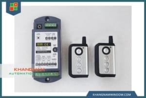 ĐKTX 300x201 - ĐIỀU KHIỂN TỪ XA KN -03