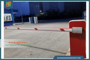 CONG BARRIER TU DONG ITALIA BORDER 6 300x201 - THIẾT BỊ CỔNG COMUNELLO LIMIT - MADE IN ITALIA