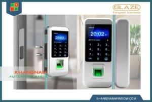 GLASS FCP 300x201 - KHÓA CỬA KÍNH GLAZE GLASS-FCP