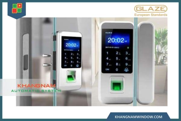 GLASS-FCP