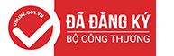 logoz - THIẾT BỊ TRONCO CS1000 – MADE IN TAIWAN